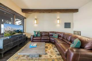 Listing Image 17 for 1530 North Lake Boulevard, Tahoe City, CA 96145