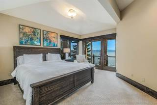 Listing Image 19 for 1530 North Lake Boulevard, Tahoe City, CA 96145