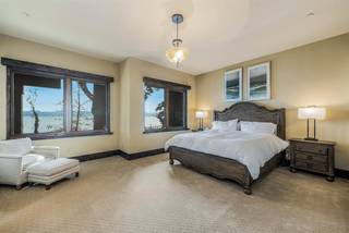 Listing Image 20 for 1530 North Lake Boulevard, Tahoe City, CA 96145