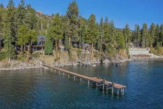 Listing Image 2 for 1530 North Lake Boulevard, Tahoe City, CA 96145