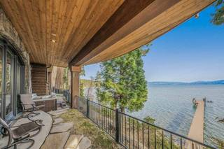 Listing Image 4 for 1530 North Lake Boulevard, Tahoe City, CA 96145