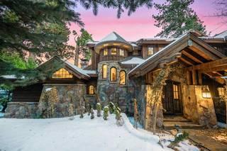 Listing Image 5 for 1530 North Lake Boulevard, Tahoe City, CA 96145