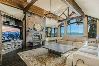 Listing Image 6 for 1530 North Lake Boulevard, Tahoe City, CA 96145