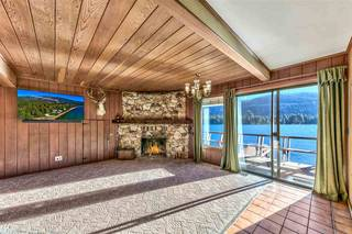 Listing Image 11 for 13099 Donner Pass Road, Truckee, CA 96161