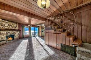 Listing Image 13 for 13099 Donner Pass Road, Truckee, CA 96161
