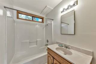 Listing Image 14 for 13099 Donner Pass Road, Truckee, CA 96161