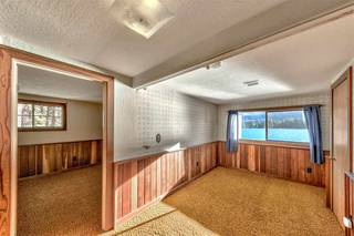 Listing Image 15 for 13099 Donner Pass Road, Truckee, CA 96161