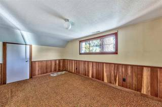 Listing Image 17 for 13099 Donner Pass Road, Truckee, CA 96161
