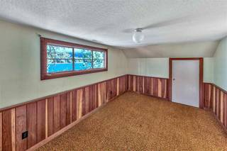 Listing Image 18 for 13099 Donner Pass Road, Truckee, CA 96161