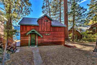 Listing Image 19 for 13099 Donner Pass Road, Truckee, CA 96161