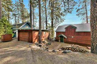 Listing Image 20 for 13099 Donner Pass Road, Truckee, CA 96161