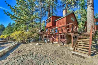 Listing Image 2 for 13099 Donner Pass Road, Truckee, CA 96161