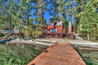 Listing Image 21 for 13099 Donner Pass Road, Truckee, CA 96161