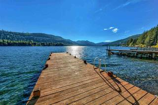 Listing Image 3 for 13099 Donner Pass Road, Truckee, CA 96161