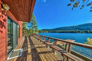 Listing Image 4 for 13099 Donner Pass Road, Truckee, CA 96161