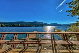 Listing Image 5 for 13099 Donner Pass Road, Truckee, CA 96161
