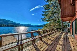 Listing Image 6 for 13099 Donner Pass Road, Truckee, CA 96161
