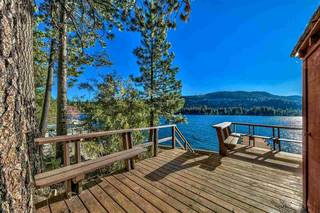 Listing Image 7 for 13099 Donner Pass Road, Truckee, CA 96161
