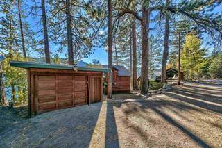 Listing Image 9 for 13099 Donner Pass Road, Truckee, CA 96161