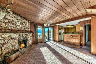 Listing Image 10 for 13099 Donner Pass Road, Truckee, CA 96161
