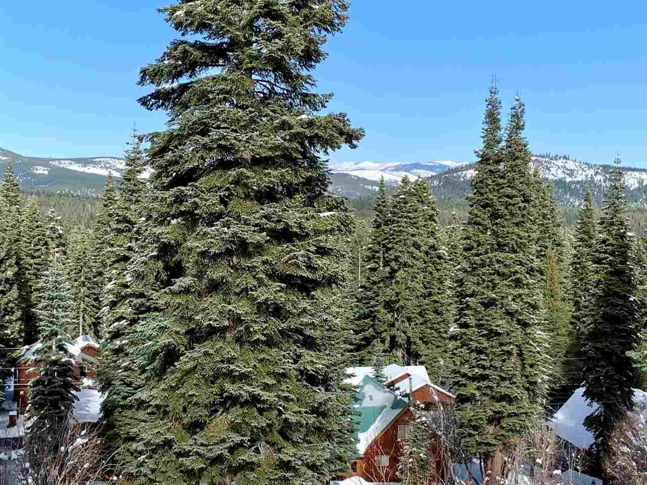 Image for 11851 Skislope Way, Truckee, CA 96161-0000