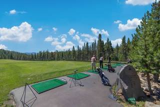 Listing Image 13 for 11851 Skislope Way, Truckee, CA 96161-0000