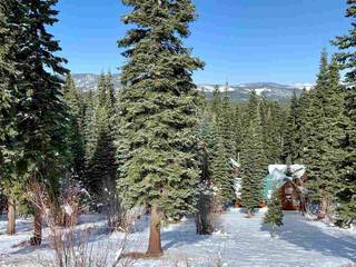 Listing Image 2 for 11851 Skislope Way, Truckee, CA 96161-0000
