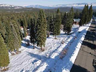 Listing Image 3 for 11851 Skislope Way, Truckee, CA 96161-0000