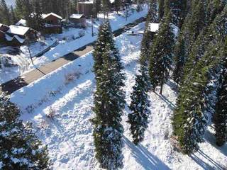 Listing Image 4 for 11851 Skislope Way, Truckee, CA 96161-0000