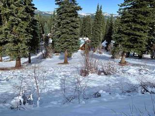 Listing Image 5 for 11851 Skislope Way, Truckee, CA 96161-0000