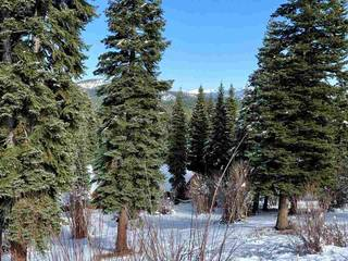 Listing Image 6 for 11851 Skislope Way, Truckee, CA 96161-0000