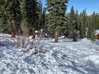 Listing Image 7 for 11851 Skislope Way, Truckee, CA 96161-0000