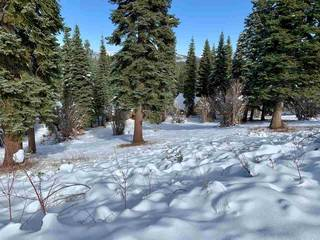 Listing Image 8 for 11851 Skislope Way, Truckee, CA 96161-0000