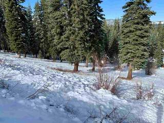 Listing Image 9 for 11851 Skislope Way, Truckee, CA 96161-0000