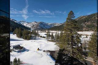 Listing Image 21 for 400 Squaw Creek Road, Olympic Valley, CA 96146-0000