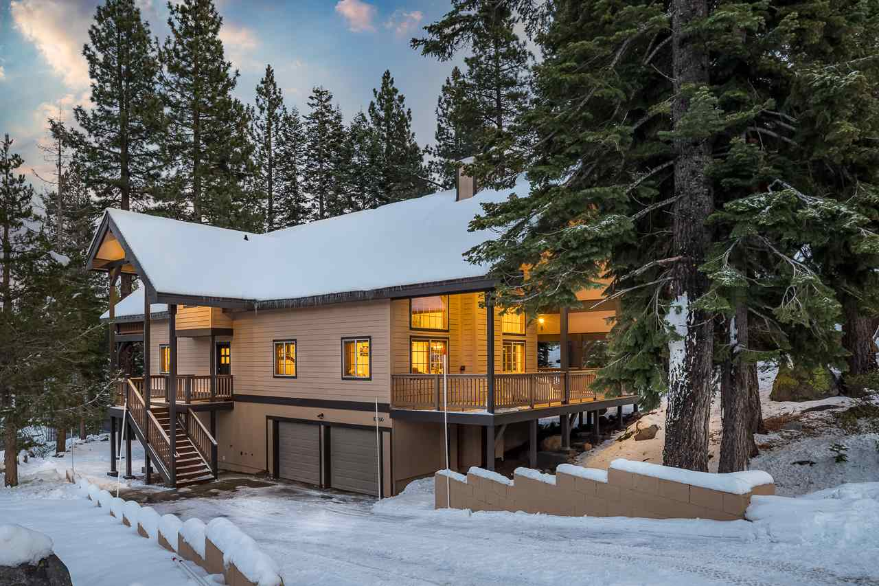 Image for 10760 Skislope Way, Truckee, CA 96161