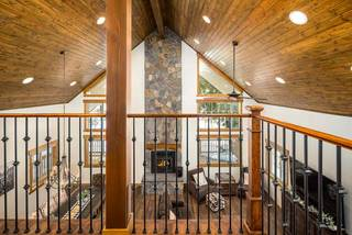 Listing Image 11 for 10760 Skislope Way, Truckee, CA 96161
