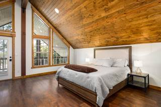 Listing Image 12 for 10760 Skislope Way, Truckee, CA 96161