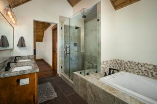 Listing Image 13 for 10760 Skislope Way, Truckee, CA 96161