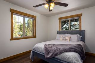 Listing Image 14 for 10760 Skislope Way, Truckee, CA 96161