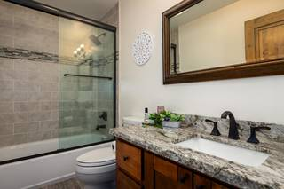 Listing Image 15 for 10760 Skislope Way, Truckee, CA 96161