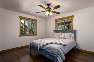 Listing Image 16 for 10760 Skislope Way, Truckee, CA 96161