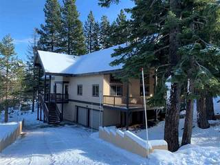 Listing Image 17 for 10760 Skislope Way, Truckee, CA 96161