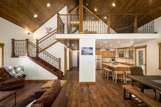 Listing Image 2 for 10760 Skislope Way, Truckee, CA 96161