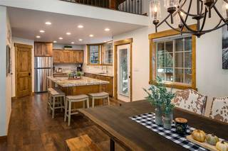 Listing Image 3 for 10760 Skislope Way, Truckee, CA 96161