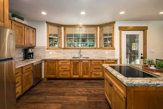 Listing Image 5 for 10760 Skislope Way, Truckee, CA 96161
