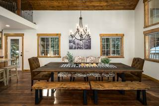 Listing Image 6 for 10760 Skislope Way, Truckee, CA 96161