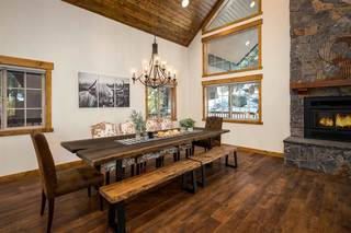 Listing Image 7 for 10760 Skislope Way, Truckee, CA 96161