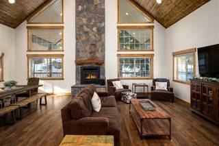 Listing Image 8 for 10760 Skislope Way, Truckee, CA 96161