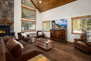 Listing Image 9 for 10760 Skislope Way, Truckee, CA 96161